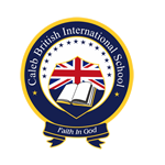Caleb British International School Lekki